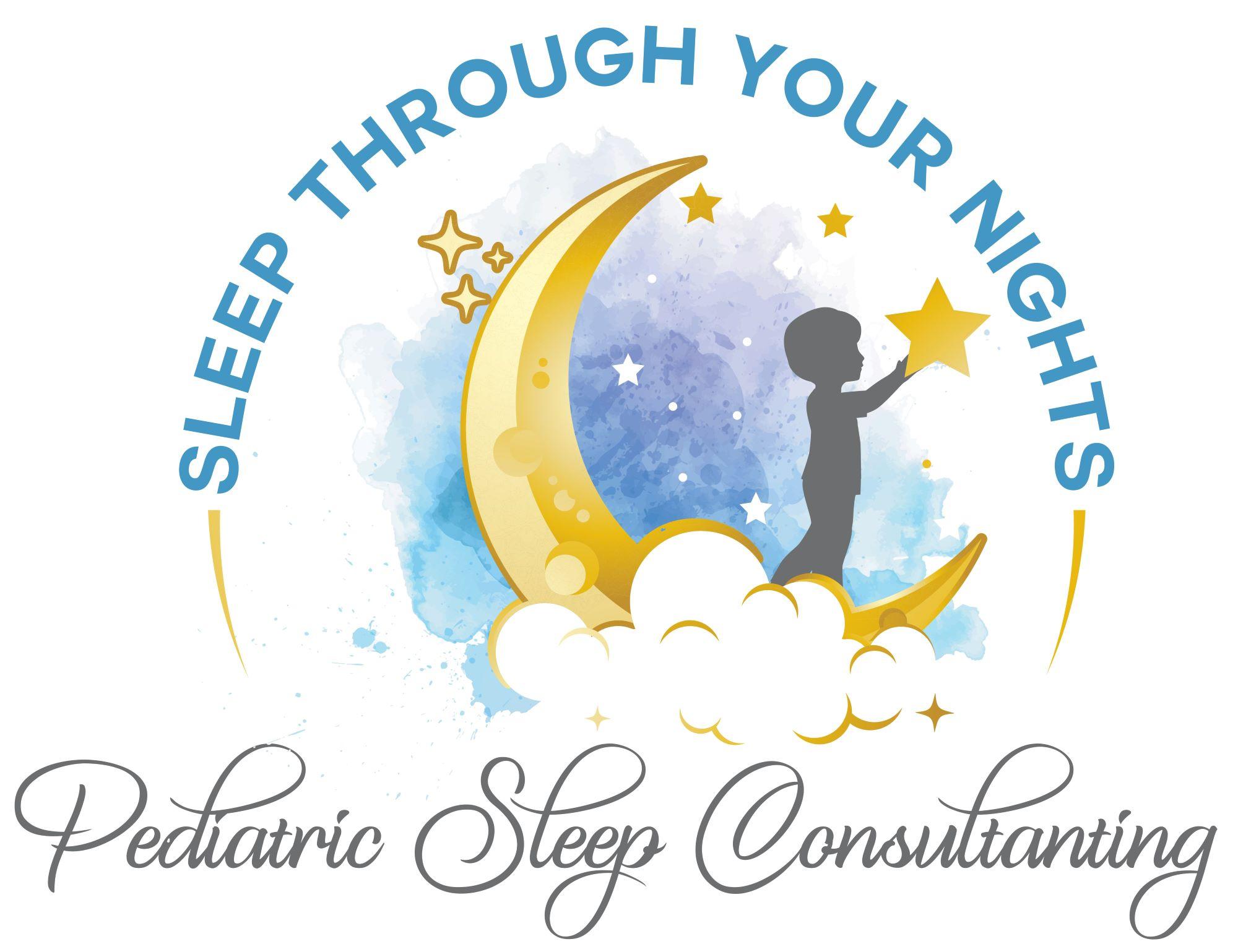 Sleep Through Your Nights